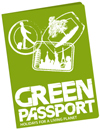 Green Passport