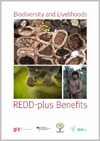 Biodiversity and Livelihoods: REDD-plus Benefits
