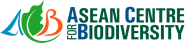 Asean Centre for Biodiversity