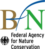 Federal Agency for Nature Conservation