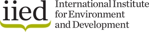 International Institute for Environment and Development (IIED)