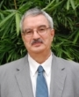 Mr. Braulio Ferreira de Souza Dias, Executive Secretary of the Convention on Biological Diversity