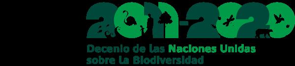 Década de la biodiversidad